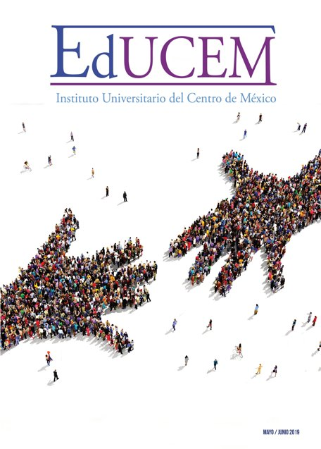 Revista EDUCEM 20