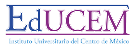 Revista EDUCEM